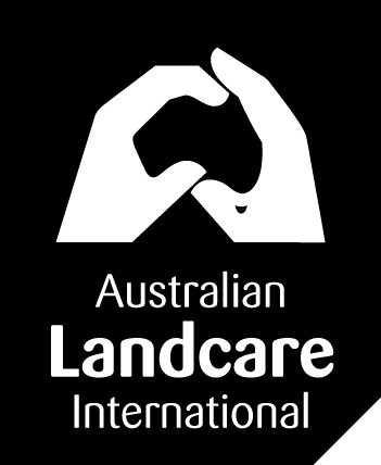 Australian Landcare International