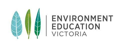 Environment Education Victoria