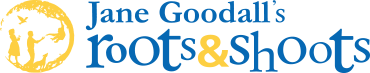 Roots and shoots logo.png