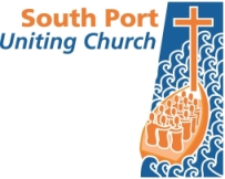 South Port Uniting Church