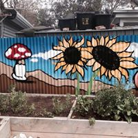 St Kilda Community Gardens Club