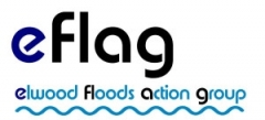 Elwood Floods Action Group