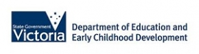 Victorian Department of Education and Early Childhood Development