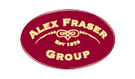 The Alex Fraser Group