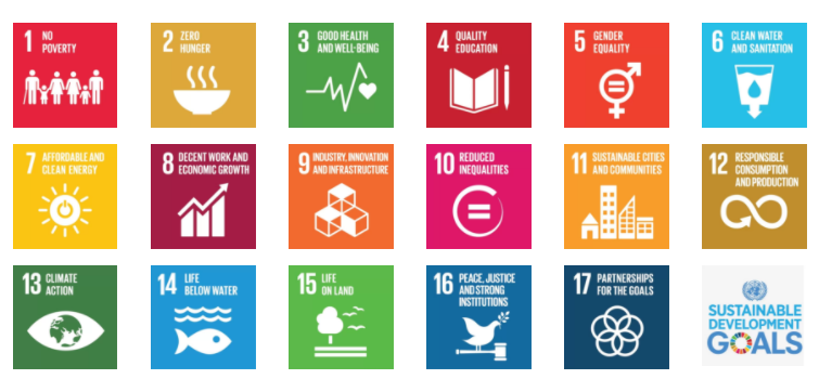 UN 17 Sustainable Development Goals.png