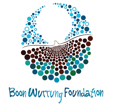 Boon Wurrung Foundation Logo